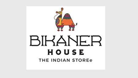 branding and design agency in Navi Mumbai.