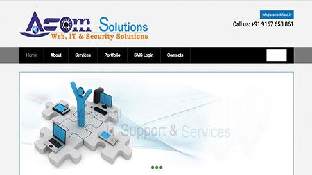 Best Digital Marketing Company In Navi Mumbai