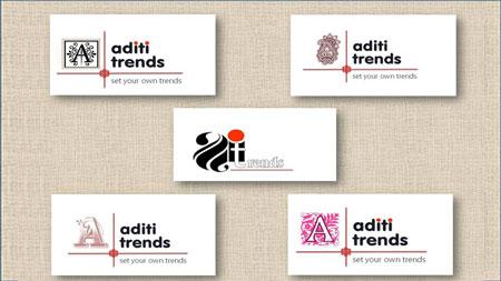 We Provide Brand identity Services in Mumbai