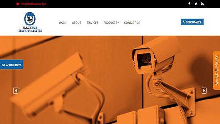 Top IT Solution Companyn Navi Mumbai