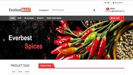 Top Digital Marketing Company In Mumbai