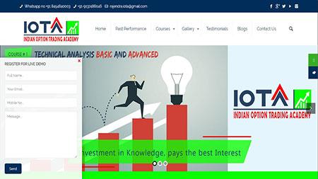 Digital Marketing Companies In Mumbai
