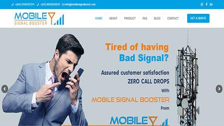 Top Digital Marketing Agency India