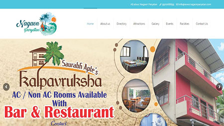 Website Company In Navi Mumbai