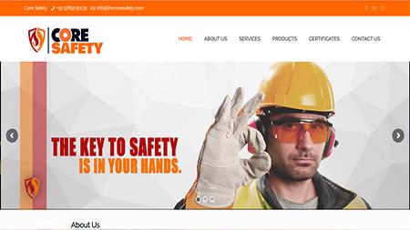 Website Design And Development Company In Navi Mumbai