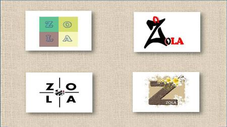 We Provide Brand identity Services in Mumbai.